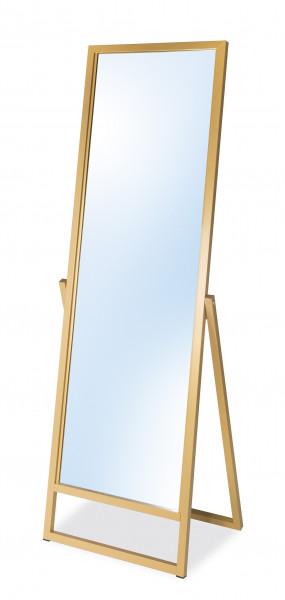 ORO Standspiegel