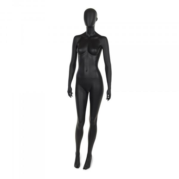 Woodstock Damenmannequin