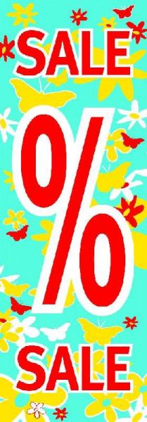 Langbahn-Papier % Sale