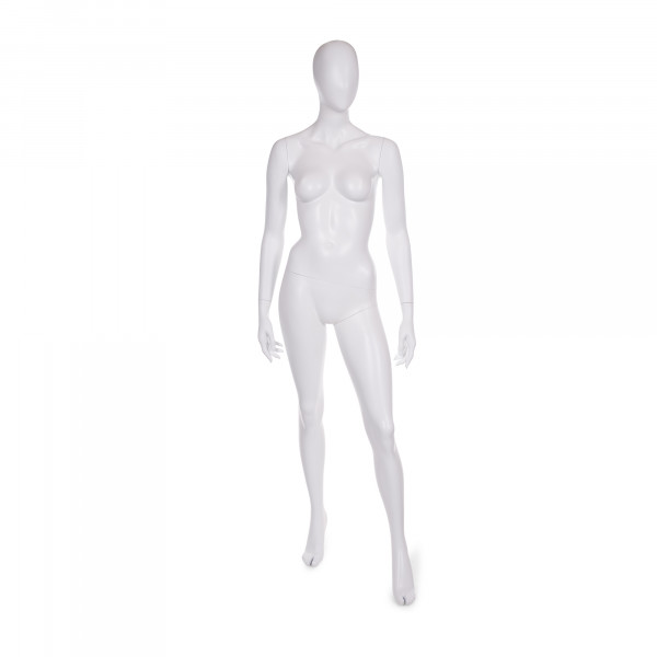 Atlantic Damenmannequin