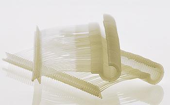 Ringhaken - 35 mm