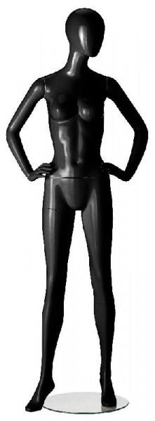 Mannequin Faceless 1
