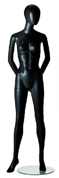Mannequin Faceless 3