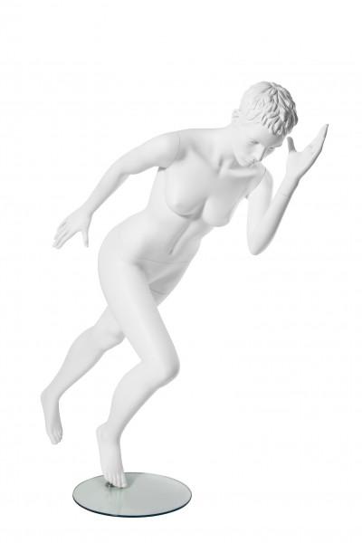 Sport Mannequins - Sprinter