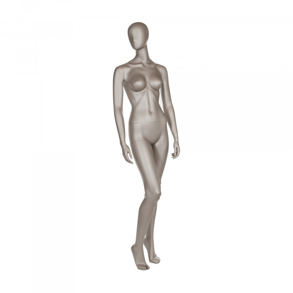 Damenmannequin Deauville