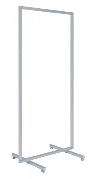 Verkaufsständer - Größe 71 x 154 cm