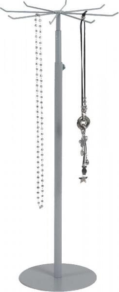 Verkaufsständer - Accessoires 75 -130 cm