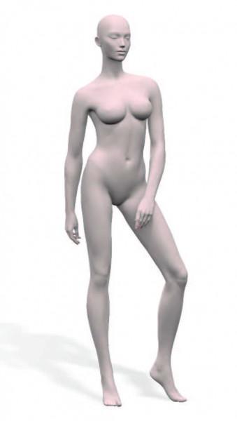Imagine Mannequin